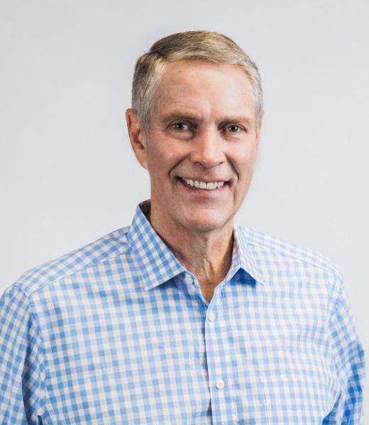 Senator Bill Frist, M.D.